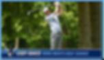 Cody Oakes WWU golf