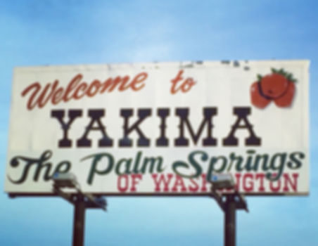 Welcome to Yakima_edited.jpg