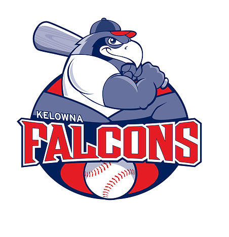Kelowna-Falcons-Primary-logo.jpg Posted by Doug Lange Bellingham
