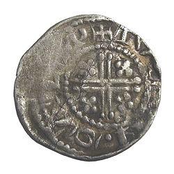 Shrewsbury Mint (4c).jpg
