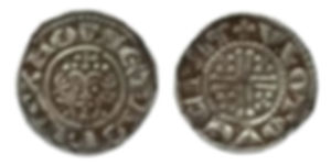 Otto of Ravensberg.jpg