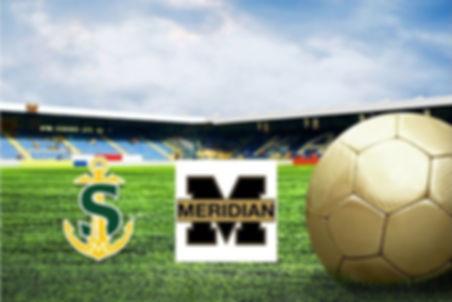 All NWC Soccer 2_edited.jpg
