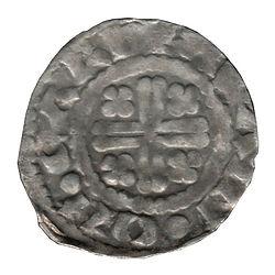 Carlisle Mint (1c).jpg