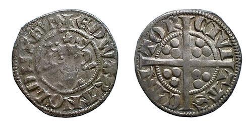 edward-ii-11b1-penny-canterbury.jpg