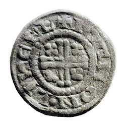 Lichfield Mint (2).jpg