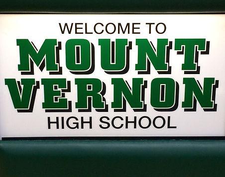 Mount Vernon High School sign.jpg