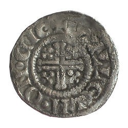 Chichester Mint (5c).jpg