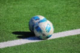 Whatcom County prep soccer