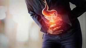10 sinais de dor no estômago que podem ser algo sério!