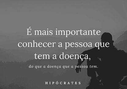 a_doenca_e_a_pessoa-1024x858 (3).jpg