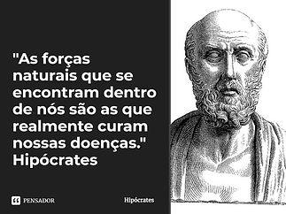 hipocrates_quot_as_forcas_naturais_que_s
