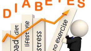 10 Sintomas do Diabetes – Primeiros sinais