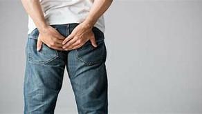 Principais causas e tratamentos para coceira no ânus