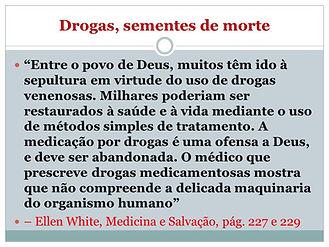 Drogas,+sementes+de+morte.jpg