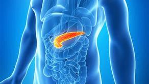 7 sintomas de problemas no pâncreas