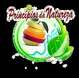 logo principios da natureza curso.png