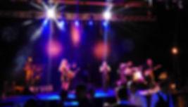 CRYSOS Live.jpg