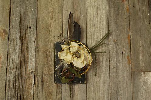 104-magnolia