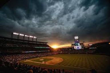 Stadium Background2.jpg