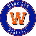 Warriors Logo_KK.JPG