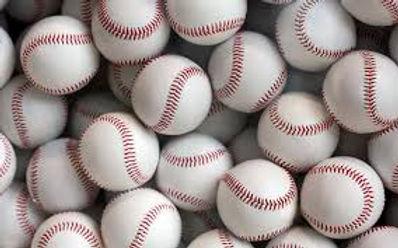 Baseballs background.jpg