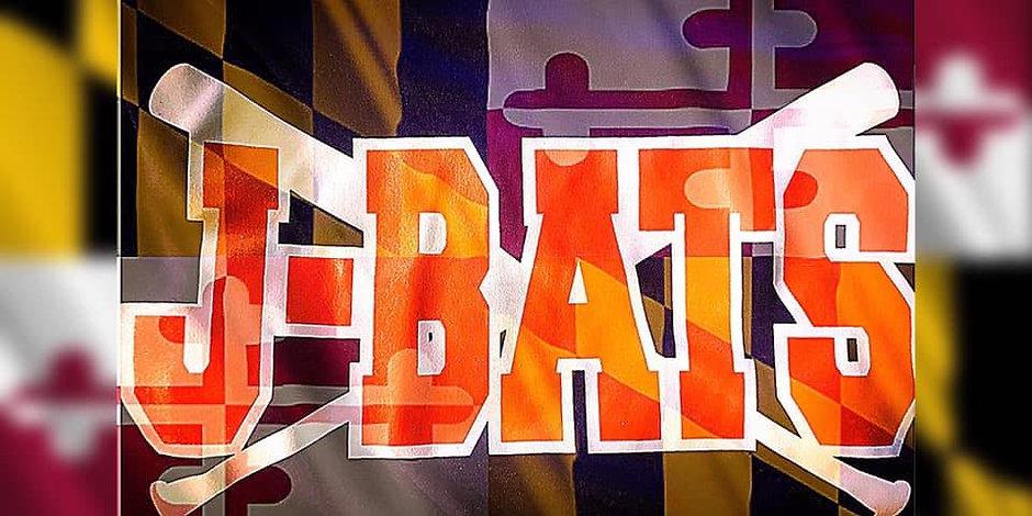 JBATS Logo3.jpg