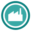 vicon_manufacturing.png