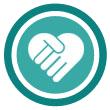 vicon_nonprofit.png