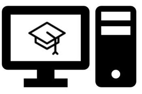 AGENARISK Academic Desktop (Floating license)