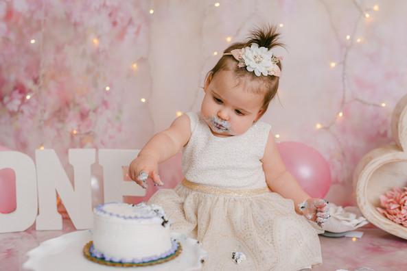 cakesmash-3097.jpg
