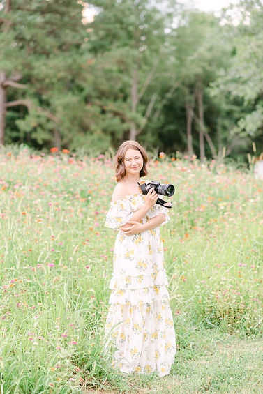 Charlotte North Carolina, Waxhaw North Carolina, Fort Mill South Carolina, Indian Land South Carolina, Charlotte North Carolina Photography, Charlotte North Carolina Photographer, Indian Land Photographer, Matthews North Carolina, NicSo Studio, Newborn Photography, Charlotte North Carolina Newborn Photographer, Studio Newborn Photographer, Twin Newborn Photography, Fine art Newborn Photography, Fort Mill Newborn Photographer, Parent and Newborn Photography, Sibling newborn Photography, Newborn Portraits, rainbow baby photographer, baby photos, baby photography, baby portraits, full service photographer, digital images, printed images, wall art, gallery wrap, wood prints, portraits, candid photography, newborn session, newborn sessions, Trained Newborn Photographer, posed newborn photos, www.nicsostudio.com, nicsostudio, NicSo Studio