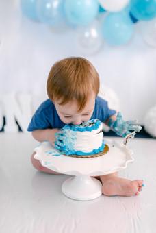 cakesmash--8.jpg
