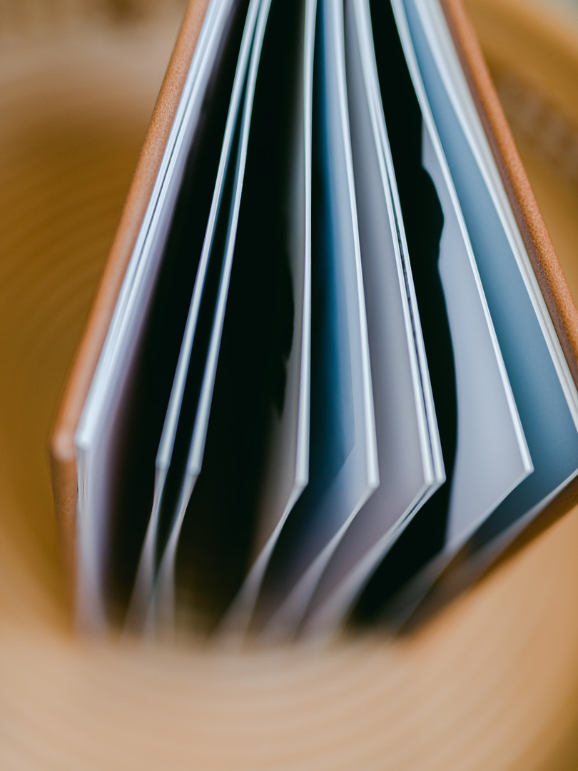 printproducts-8504.jpg