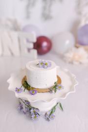 cakesmash-3864.jpg