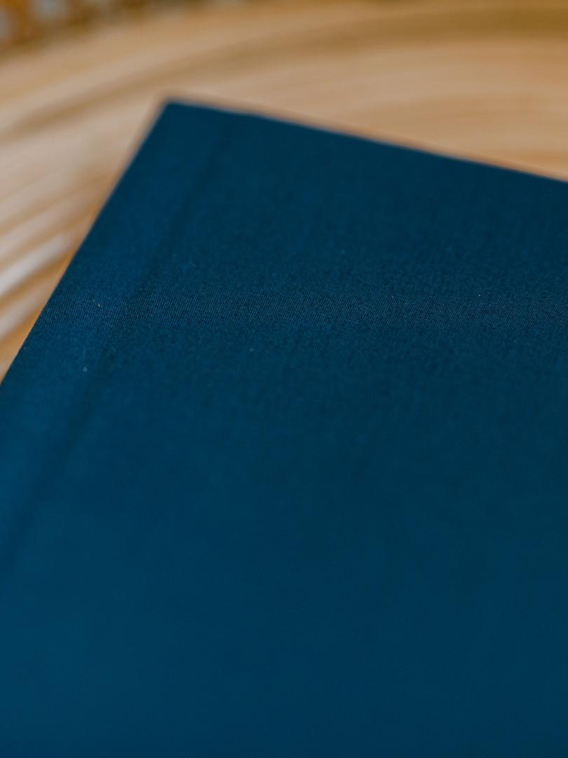 printproducts-8520.jpg