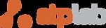 ATP Lab Logo.webp