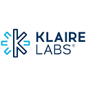 Klaire%20labs_edited.png