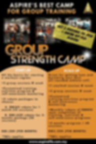 Strength Camp flyer.JPG