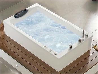 yasahiro-hydrotherapy-bath-500px_edited.jpg