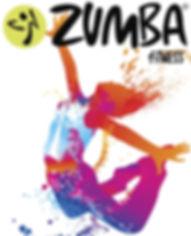 Zumba-01.jpg