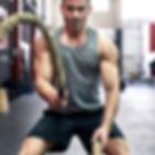 functional-training---strength-training-level-1__main.jpg