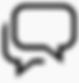 148-1489702_transparent-message-bubble-p