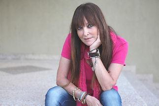 Amalia Haas