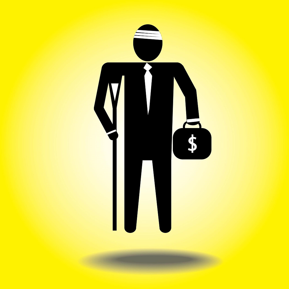 how to reduce workers compensation claims