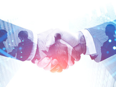 LSG & Klear.ai Announce Partnership to Provide Predictive Analytics to Insurers, Self-Insureds & TPA
