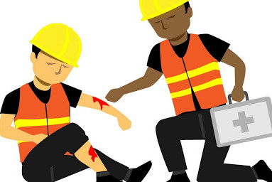 7 Types of Workers' Compensation Claims | Is Medical-Only the easiest type of workers' comp claim?