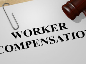 Waiver Of Subrogation in Workers Compensation || Exhaustive Guide in 2021