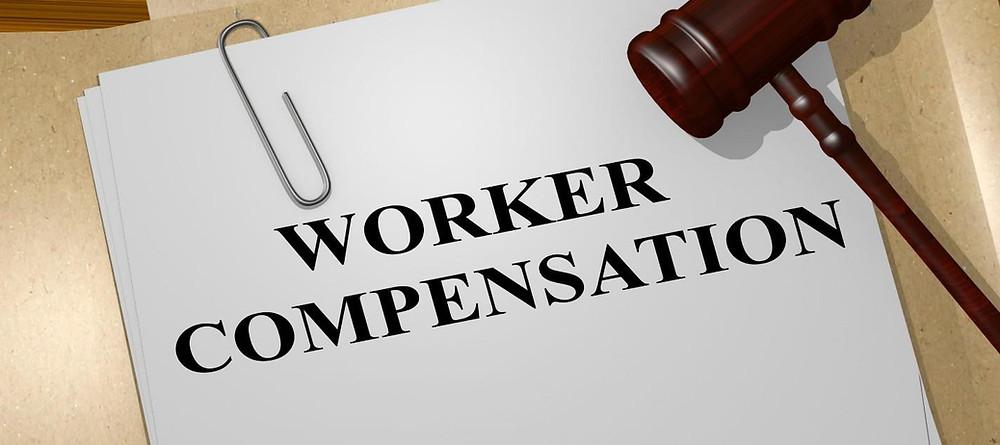 workers compensation audit worksheets