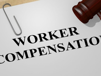 Workers Compensation Audit Worksheets in 2021