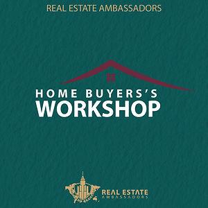 Home-Buyers.jpg